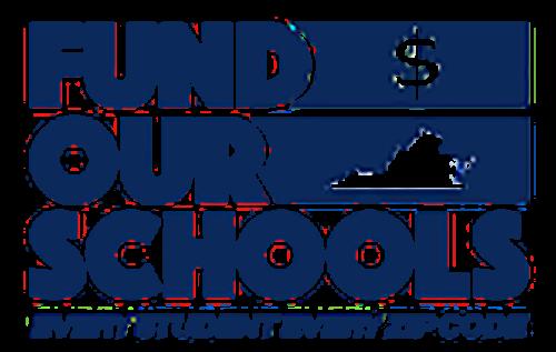 Fund Our Schools (Virginia)